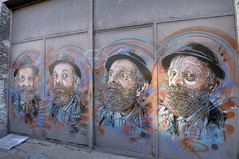 _DSC3439 (roubaix.fr) Tags: street art graff fresque culture urbain jonone mikostic