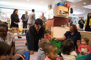 MMB@Child Development Center Tour.04.05.17.Khalid.Naji-Allah (28 of 51)