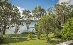 11 Winbin Crescent, Gwandalan NSW