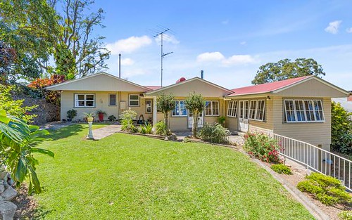 9 Old Ferry Road, Murwillumbah NSW 2484
