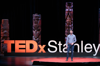 TEDxStanleyPark2017-589