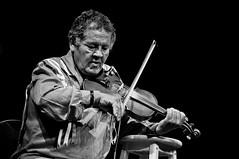 Mooney Francis – A Cape Breton Mawio'mi – 10/6/12 (photo: Corey Katz)