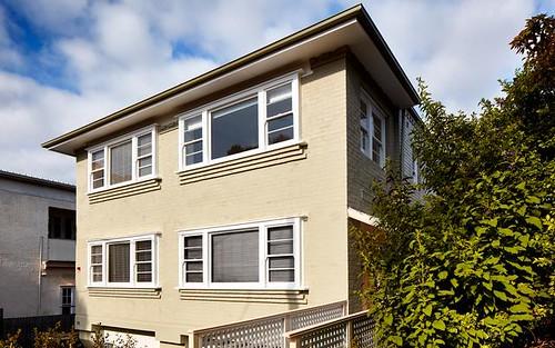20 Glebe Street, Randwick NSW 2031