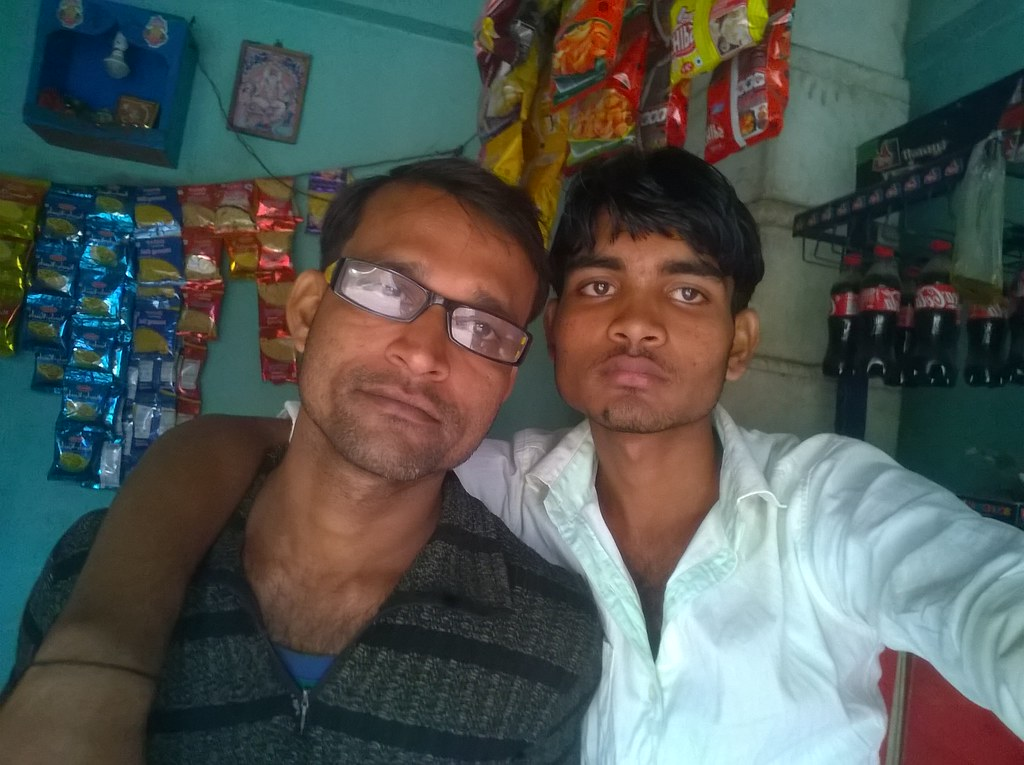 bihar dating girl Online dating with girls from new delhi chat with interesting people, share photos, and easily make new friends on topface.