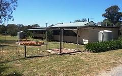 8199 Escort Way, Eugowra NSW