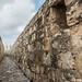 Old City Southern Ramparts Jerusalem Israel-9