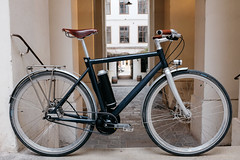 Pendix1 (Citybiker.at) Tags: schindelhauerbikes friedrich pendix pedelek ebike electricbicycle gatescarbondrive