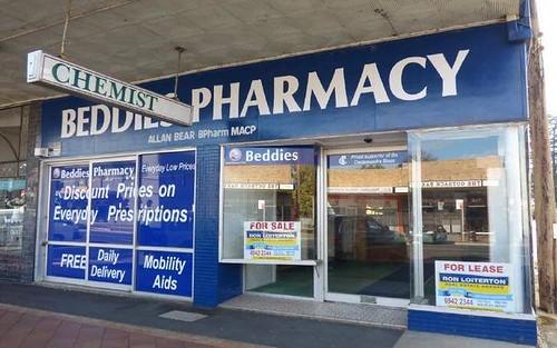 105-107 Wallendoon Street, Cootamundra NSW 2590