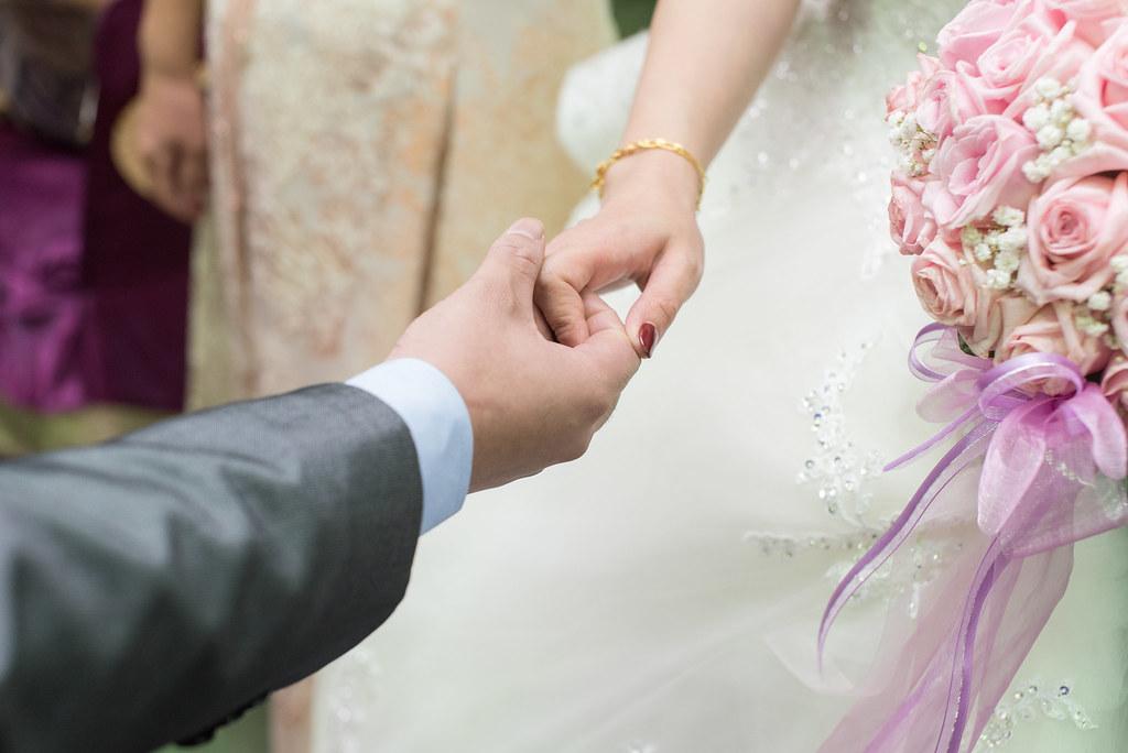 結婚婚禮記錄欣芳與建興-328