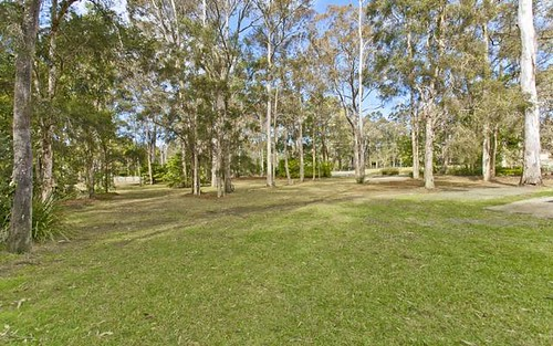 10A Ballat Close, Medowie NSW 2318