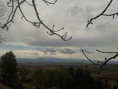 Hodeiak (eitb.eus) Tags: eitbcom 27117 g1 tiemponaturaleza tiempon2017 alava laguardia miguelangellopezdelacalle