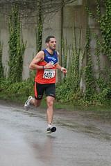 IMG_2009 (Patrick Williot) Tags: challenge brabant wallon 2017 jogging 13000 yards waterloo