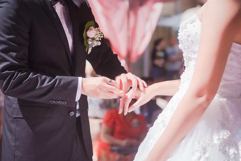 青青食尚花園會館婚宴-婚攝大嘴 (43)