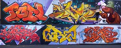 CHIPS (CHIPS CDSk 4D) Tags: chips cc chipsgraffiti cds cdsk c chipscdsk chipscds chipslondongraffiti chipsspraypaint chipslondon chips4d chips4thdegree chipscdsksmo4d cans chipssmo graffiti graff graffart graffitilondon graffitiuk graffitiabduction graffitichips grafflondon graffitibrixton graffitistockwell graffitilove graf graffitilov graffitiparis graafitichips spraypaint street spray ss spraycanart s spraycans stockwellgraffiti