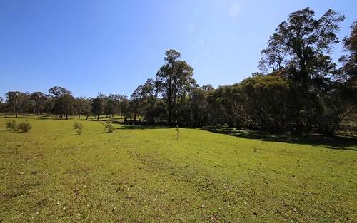 2876 Summerland Way, Dilkoon NSW 2460