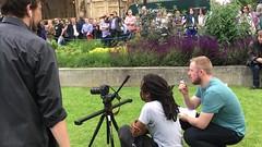 Brexit London June 14 2016 (mangopulp2008) Tags: video 2016 14 june london brexit housesofparliament