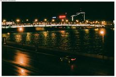 St. Petersburg (Mika Stetsovski) Tags: russia saintpetersburg россия санктпетербург воскресенская литейный мост liteiny bridge