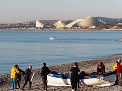 pêcheurs_P330008 (PhotosLP06) Tags: crosdecagnes pêcheurs poutine