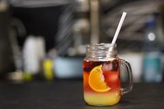 IMG_4990 (bruno.a.mendes) Tags: cafe coffee minuto 50mm cinquentinha cold brew cha gelado quente bokeh