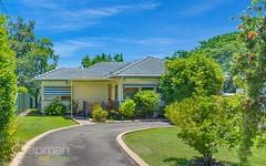 24 Mount Street, Glenbrook NSW