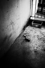 L'oubli (www.danbouteiller.com) Tags: france french français ricoh ricohgr ricohgr2 ricohgrii gr gr2 grii compact contrast contraste mono monochrome monochromatic black white noir blanc nb bw noiretblanc noirblanc blackandwhite blackwhite blacknwhite