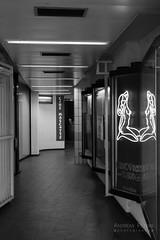 DSC09926_s (AndiP66) Tags: architecture architektur basel schweiz switzerland blackandwhite schwarzweiss schwarz weiss black white monochrome sony sonyalpha 7markii 7ii 7m2 a7ii alpha ilce7m2 sonyfe28–70mmf35–56oss fe 28–70mm f35–56 sel2870 emount kitlens andreaspeters