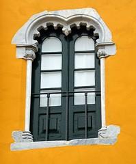DSC04466 - BEJA (HerryB) Tags: 2017 sonyalpha99 dlsr sony tamron alpha europa europe bechen fotos photos photography herryb heribertbechen portugal reise rundreise bejá marmor flickr