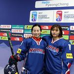 IIHF_Ice_Hockey_Women_20170405_26 thumbnail