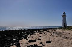 DSC_7156 (Tim Beach) Tags: great ocean road melbourne victoria australia port fairy twelve 12 apostles princetown apollo bay beach sea water