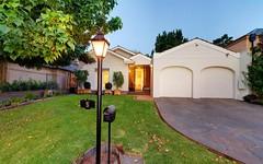 5 Bartley Avenue, Netherby SA