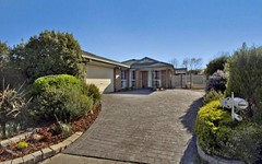 3 Tanner Place, Sunbury VIC
