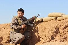 (Kurdistan Photo ) Tags: iran iraq iraqi irak kurden   irakien      hermakurdistan