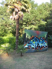 IMG_0010 (ZORED ONE) Tags: wild paris up train graffiti sketch 3d tag details style bretagne peinture writers whisky graff custom jam perso bloc flop painters couleur throw murs bombe toile tni fresque wildstyle 2014 ivry 2015 fresk ife vincenne 2013 gueta 173k zored
