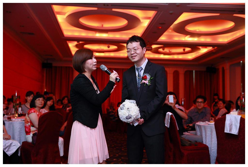 my wedding_0811