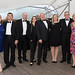 """The Jack And Ada Beattie Foundation- D-Day 70: All Hands On Deck • <a style=""""font-size:0.8em;"""" href=""""http://www.flickr.com/photos/76683799@N02/14314102396/"""" target=""""_blank"""">View on Flickr</a>"""