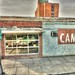 Google Street View - Pan-American Trek - Used Cameras