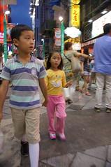 DSC00109 () Tags: family sport kids sony        a55    slta55v anlong77