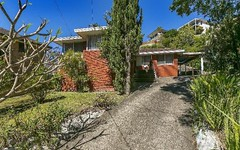 3 St Johns Cl, Brookvale NSW
