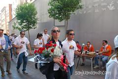 Viernes-Toros-2014_0002