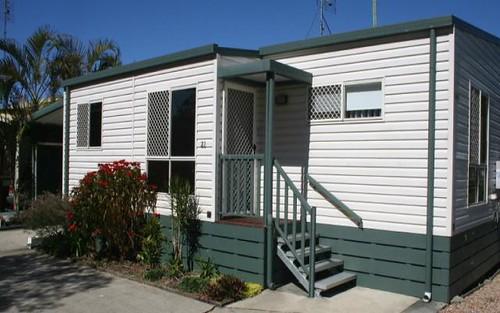 22/382 Bilambil Road, Bilambil NSW