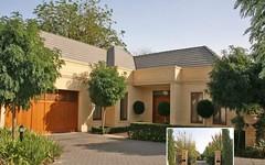 109A Alexandra Avenue, Toorak Gardens SA