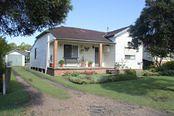 44 Elford Avenue, Weston NSW 2326