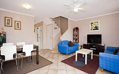 26/465-479 The Boulevarde, Kirrawee NSW