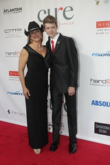 """ATL Red Carpet 10 (4) • <a style=""""font-size:0.8em;"""" href=""""http://www.flickr.com/photos/79285899@N07/14372372934/"""" target=""""_blank"""">View on Flickr</a>"""