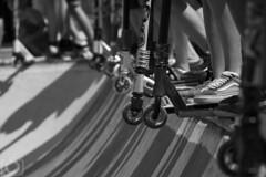 Competición Skatepark 01-07-2014 (Sento MM) Tags: bmx bicicleta scooter alicante skatepark bici sanfernando patinete competición