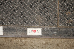 _MG_7064 (ruhrpoet) Tags: new york city nyc usa ny canon weitwinkel cityart 70d