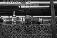 Marche des enfantes rouge (Francesco Nobilia) Tags: street food paris france rouge market marais mercato francia cibo marche parigi cuscus enfantes streefood