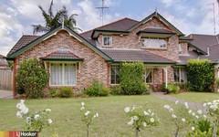 24A Kingussie Avenue, Castle Hill NSW