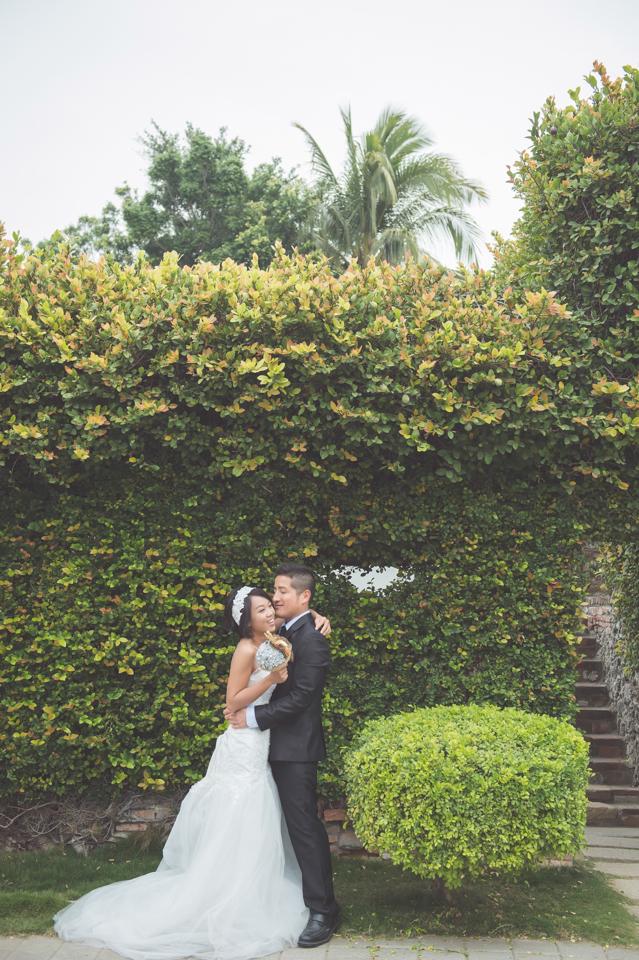 14438978800 ddd356dffb o [台南自助婚紗] PAUL&LINA