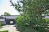 """佐賀城02 • <a style=""""font-size:0.8em;"""" href=""""http://www.flickr.com/photos/89606208@N07/14444550084/"""" target=""""_blank"""">View on Flickr</a>"""